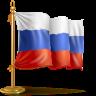 http://img-fotki.yandex.ru/get/5406/97761520.393/0_8b1c8_8b1ebae_L.png