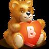 http://img-fotki.yandex.ru/get/5406/97761520.393/0_8b1d4_ef8e3bec_L.png