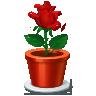 http://img-fotki.yandex.ru/get/5406/97761520.393/0_8b1e9_a2e59a26_L.png