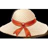 http://img-fotki.yandex.ru/get/5406/97761520.394/0_8b1fa_9e457682_L.png