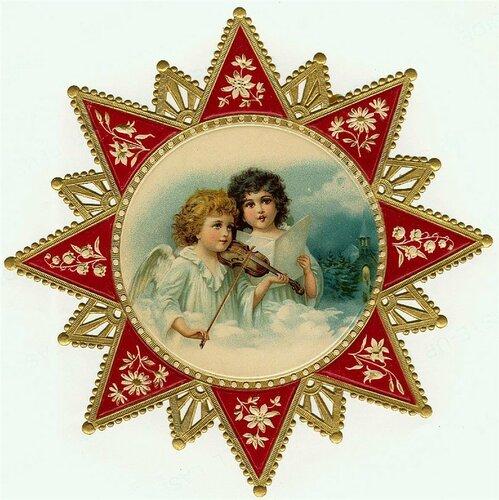 http://img-fotki.yandex.ru/get/5406/97761520.3cd/0_8bdb5_1a5901c2_L.jpg