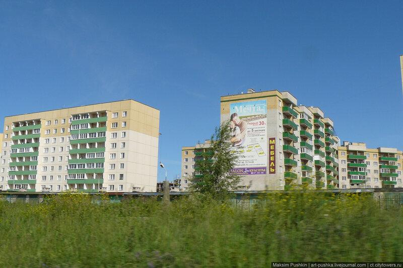 http://img-fotki.yandex.ru/get/5406/art-pushka.3d/0_30bac_286da40a_XL.jpg
