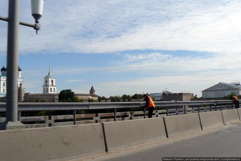 http://img-fotki.yandex.ru/get/5406/art-pushka.3d/0_30bb0_4073a648_XL.jpg