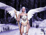 winged_girl-1024.jpg