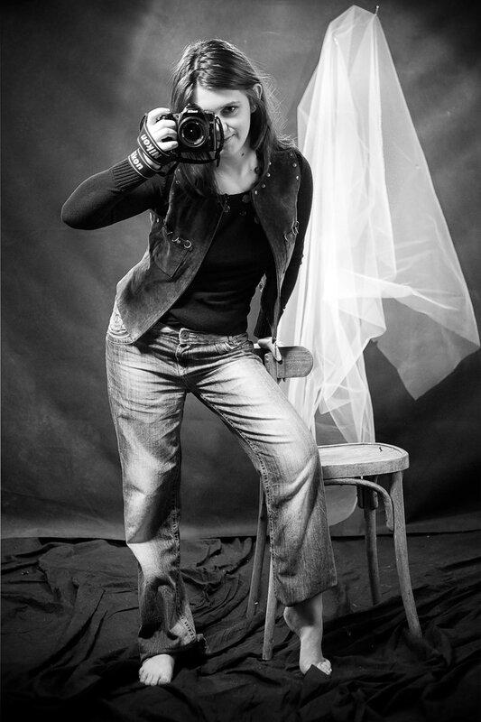 aid-a студийные фотографии для девушки портфолио блогера
