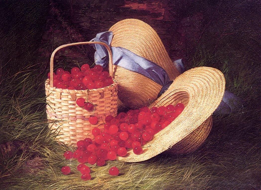 Натурморт з квітами № 33: inconreto — LiveJournal