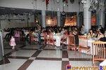086_7_января_2011_Новый_Год_Рождество_2011.jpg