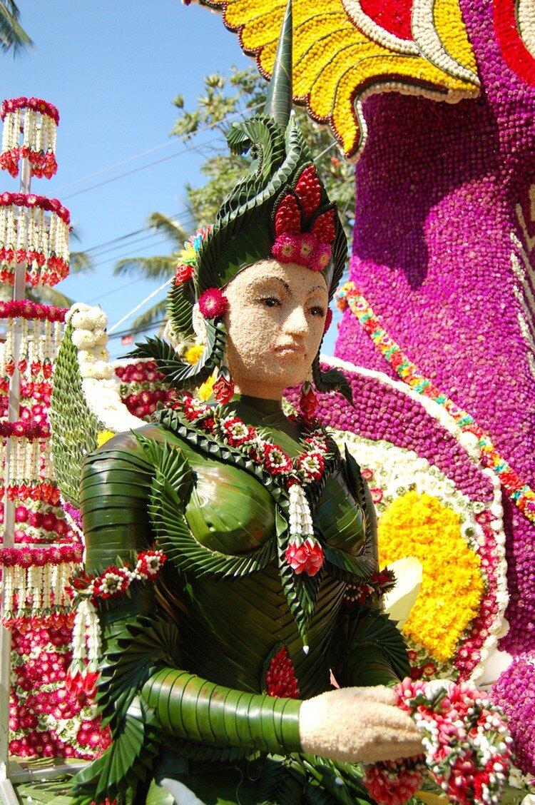 Фестиваль цветов в Тайланде! 0_6d960_b938e0dd_XXXL