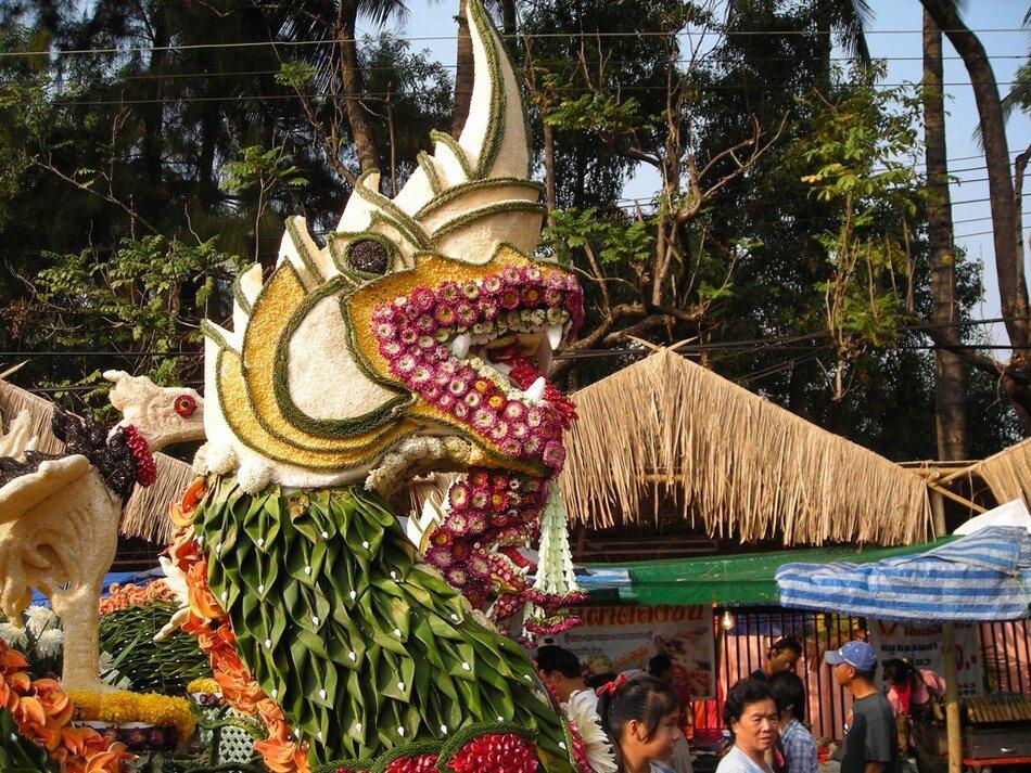 Фестиваль цветов в Тайланде! 0_6d971_1fe7a879_XXL