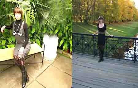 Как Светлана за три месяца смогла похудеть на десять килограмм?