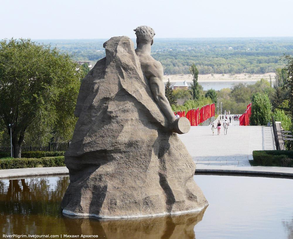 вызов проститутки в новокузнецке