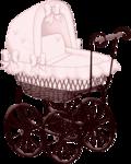 BABY-GIRL CAJ.SCR38.png