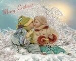 Merry_Christmas_lovely_friends_by_Dezzan.jpg