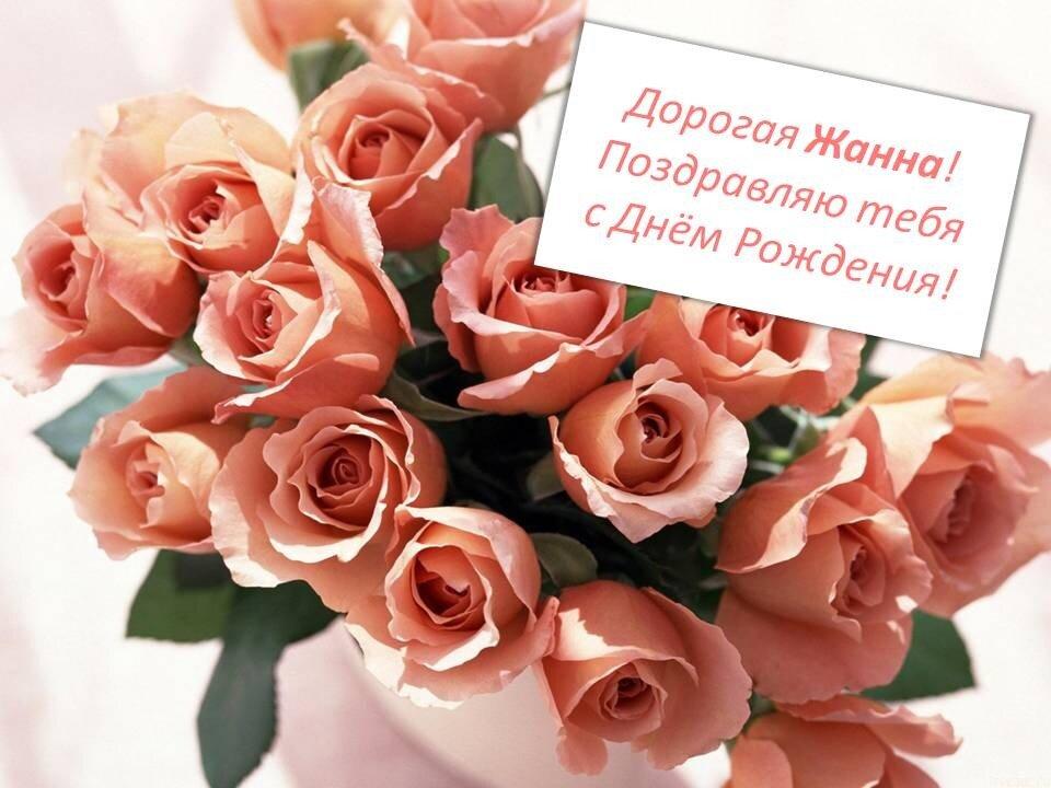 http://img-fotki.yandex.ru/get/5406/neo-marianna.32/0_4cd76_bcc26f30_XXL.jpg