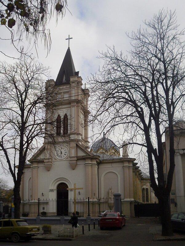 Регистратура 2 городской больницы луганска