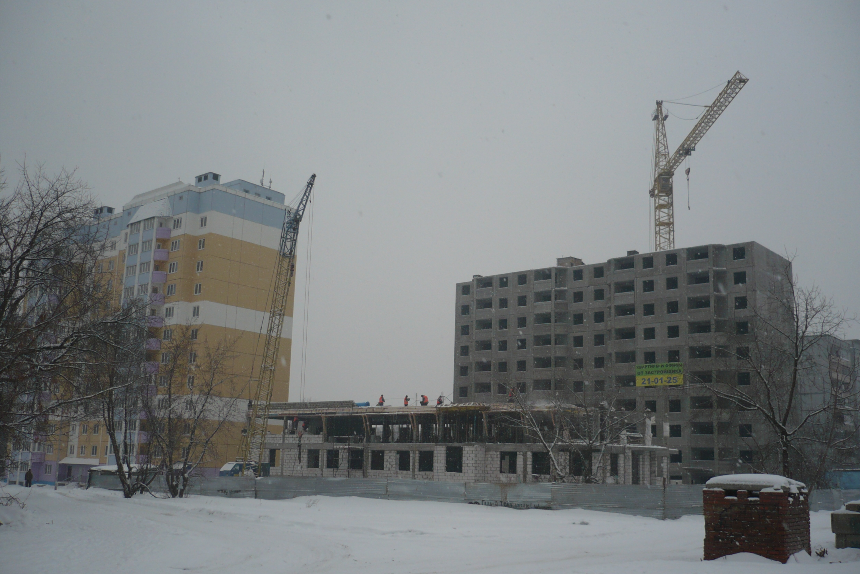 http://img-fotki.yandex.ru/get/5406/semen-varfolomeev.1/0_4bcf5_2b7d4143_orig