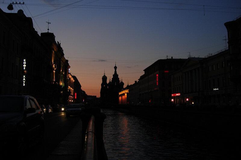 http://img-fotki.yandex.ru/get/5406/sergey-2021.2/0_32943_24fc2903_XL.jpg