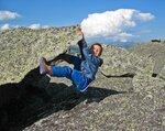 В горы на 30 дней 0_40ab3_b8331a8b_S