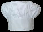 кулинария 16