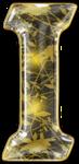 алфавит золотой1 8
