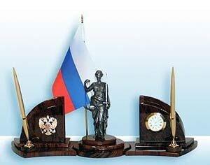 В Приморье выявили факт хищения 350 миллионов рублей при строительстве военного городка