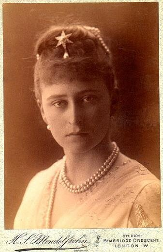 Elisabeth hessen-darmstadt.jpg