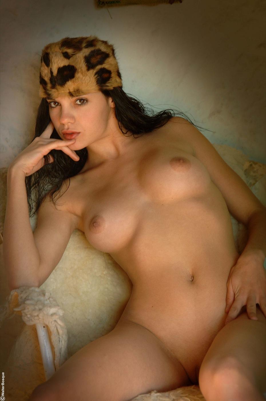 Секс фото насти каменской