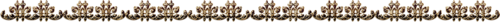 Gold Borders (112).png