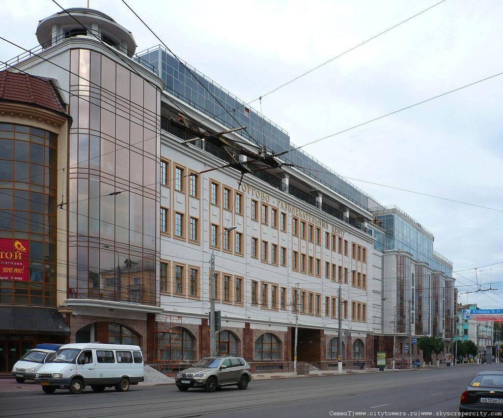 http://img-fotki.yandex.ru/get/5407/112650174.2e/0_7eee5_19459231_XXL.jpg