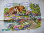 http://img-fotki.yandex.ru/get/5407/117711436.3/0_a272a_48633aeb_S.jpg