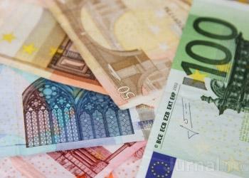 Молдова получила финансовую поддержку от ЕС
