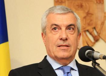 Соглашение об ассоциации РМ-ЕС – приоритет для Сената Румынии