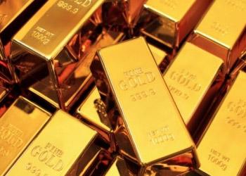 На затонувшем в Атлантике пароходе нашли золота на $1,5 млн
