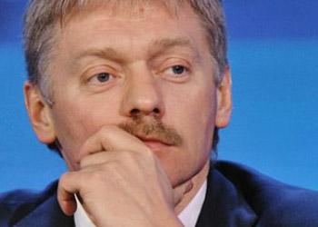 Россия огласила условия легитимности выборов президента Украины