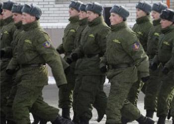 Россия отвела войска от украинской границы