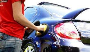 Советы по защите автомобиля зимой и летом