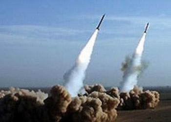 Россия осуществила запуск межконтинентальной баллистической ракеты