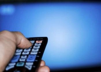Украина обнаружила в российских телеканалах «25 кадр»