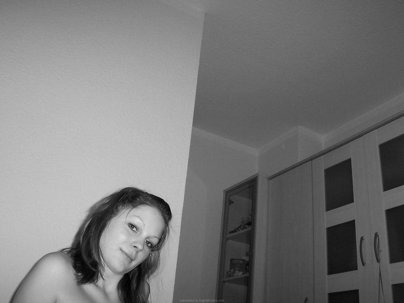 атный фото порно ру №61265