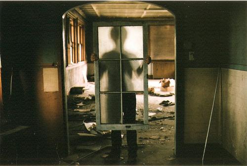 film-ten-vintazh-okno-Favim.ru-131977.jpg