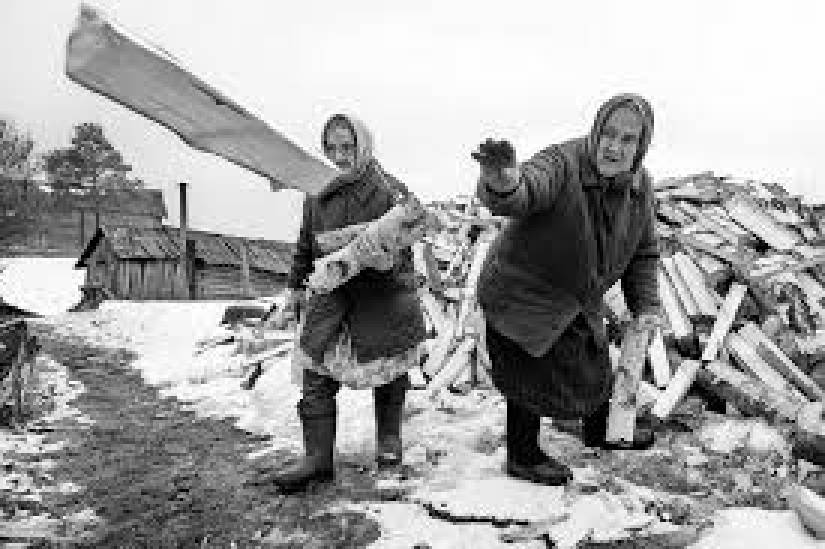 """""""Мы только за последние три года потеряли 6,8 млн рабочих мест"""", - бизнес-омбудсмен РФ Титов"""