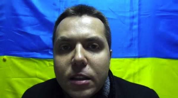 Смог скрыться и пересечь границу: Крымский политзаключенный Юрий Ильченко бежал в Украину