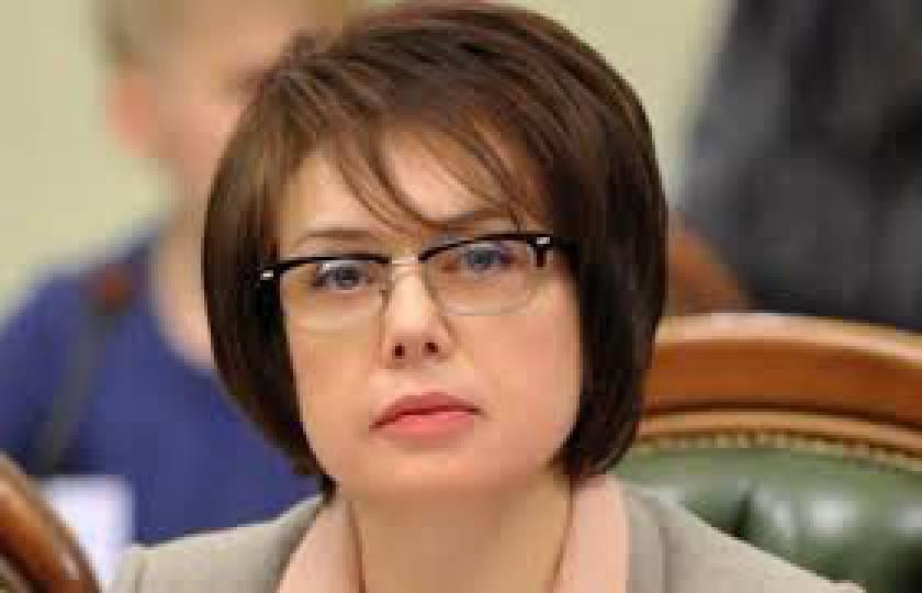 Гриневич представила проект школьной реформы с 12-летним обучением