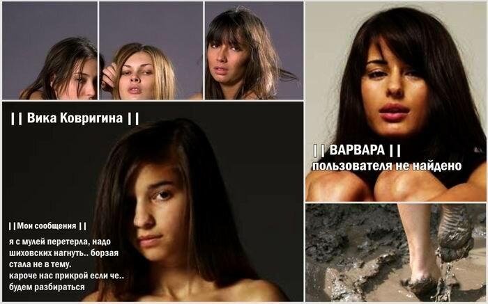 http://img-fotki.yandex.ru/get/5407/13753201.11/0_78751_485bb83b_XL.jpg