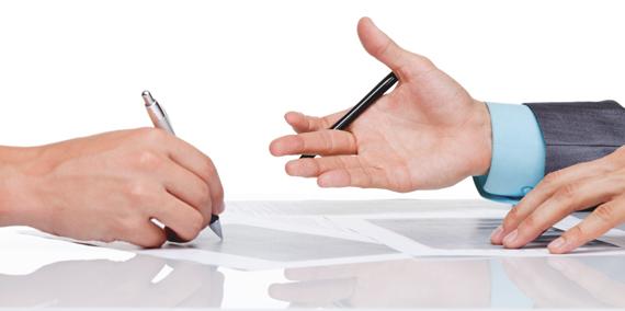 Компания ООО «Офис Сервис Проект» оказывает услуги по банкротству