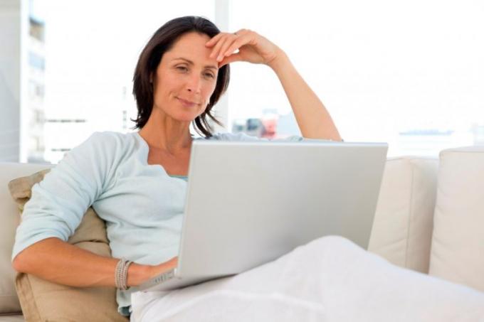 Сайт PsiFeya это качественная консультация психолога в режиме онлайн