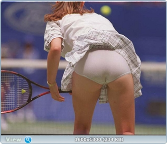http://img-fotki.yandex.ru/get/5407/13966776.bc/0_86807_193a5f39_orig.jpg