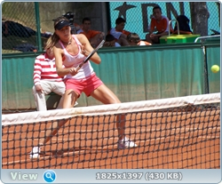http://img-fotki.yandex.ru/get/5407/13966776.cc/0_86e53_1372228a_orig.jpg