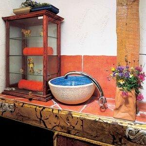 интерьер деревенского дома