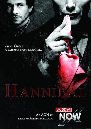 kinopoisk.ru-Hannibal-2132644--o--.jpg
